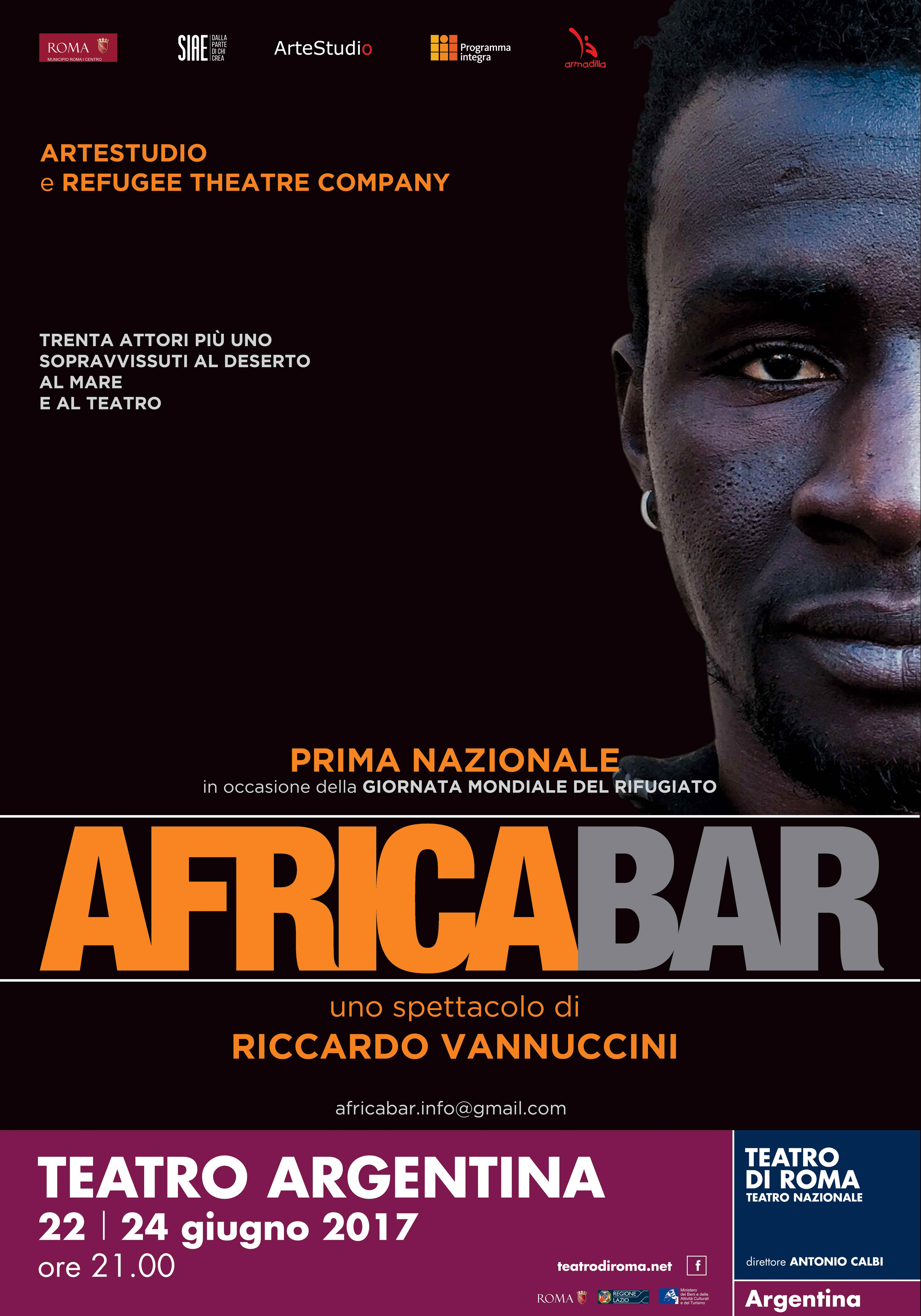 70x100-africabar-8 manifesto